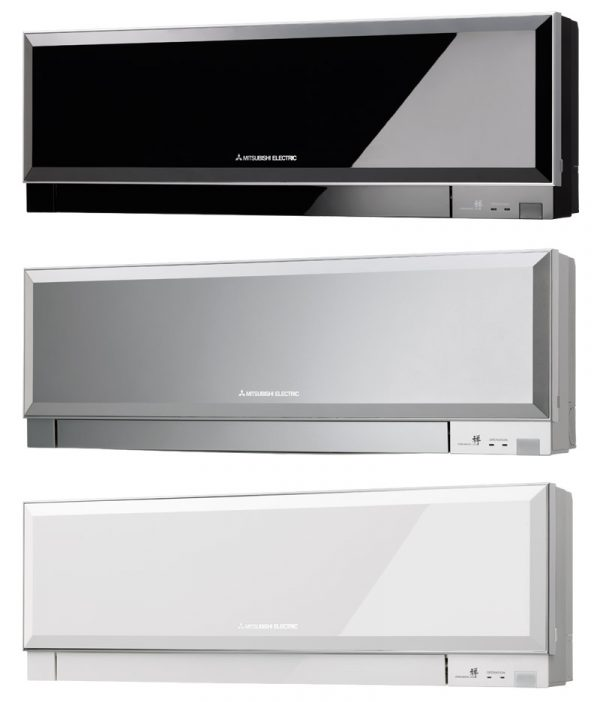 Кондиционер Mitsubishi Electric MSZ-EF50VEB/MUZ-EF50VE