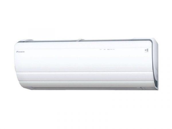 Кондиционер Daikin URURU FTXZ50N/RXZ50N