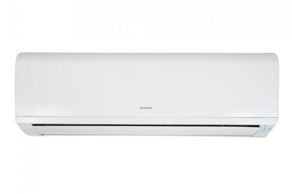Сплит-система Hitachi RAC-70WPA / RAK-70PPA