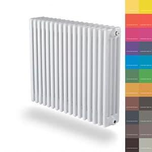 Радиатор Charleston Standart