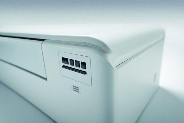 Daikin cплит-система FTXA20AW/RXA20A