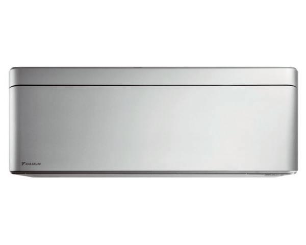 Daikin cплит-система FTXA25BS/RXA25A