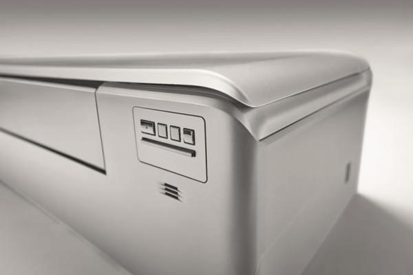 Daikin cплит-система FTXA35BS/RXA35A