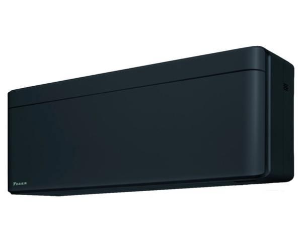 Daikin cплит-система FTXA25BB/RX25A