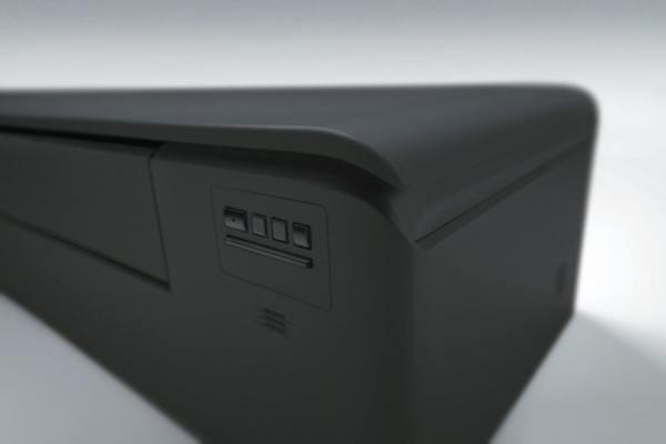 Daikin cплит-система FTXA35BB/RX35A