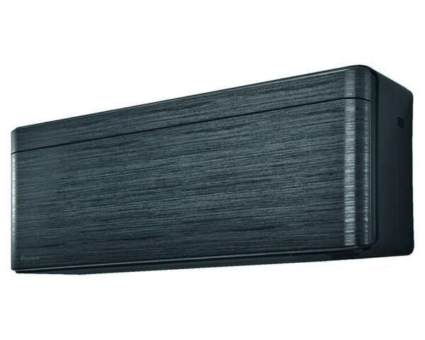 Daikin cплит-система FTXA20BT/RXA20A