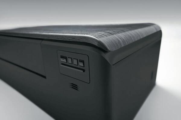 Daikin cплит-система FTXA25BT/RXA25A